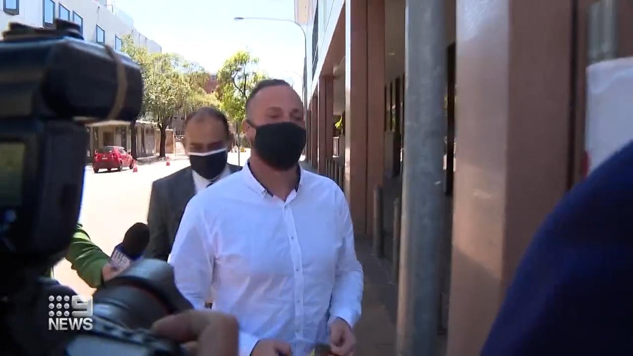 PM's nephew to be sentenced next week