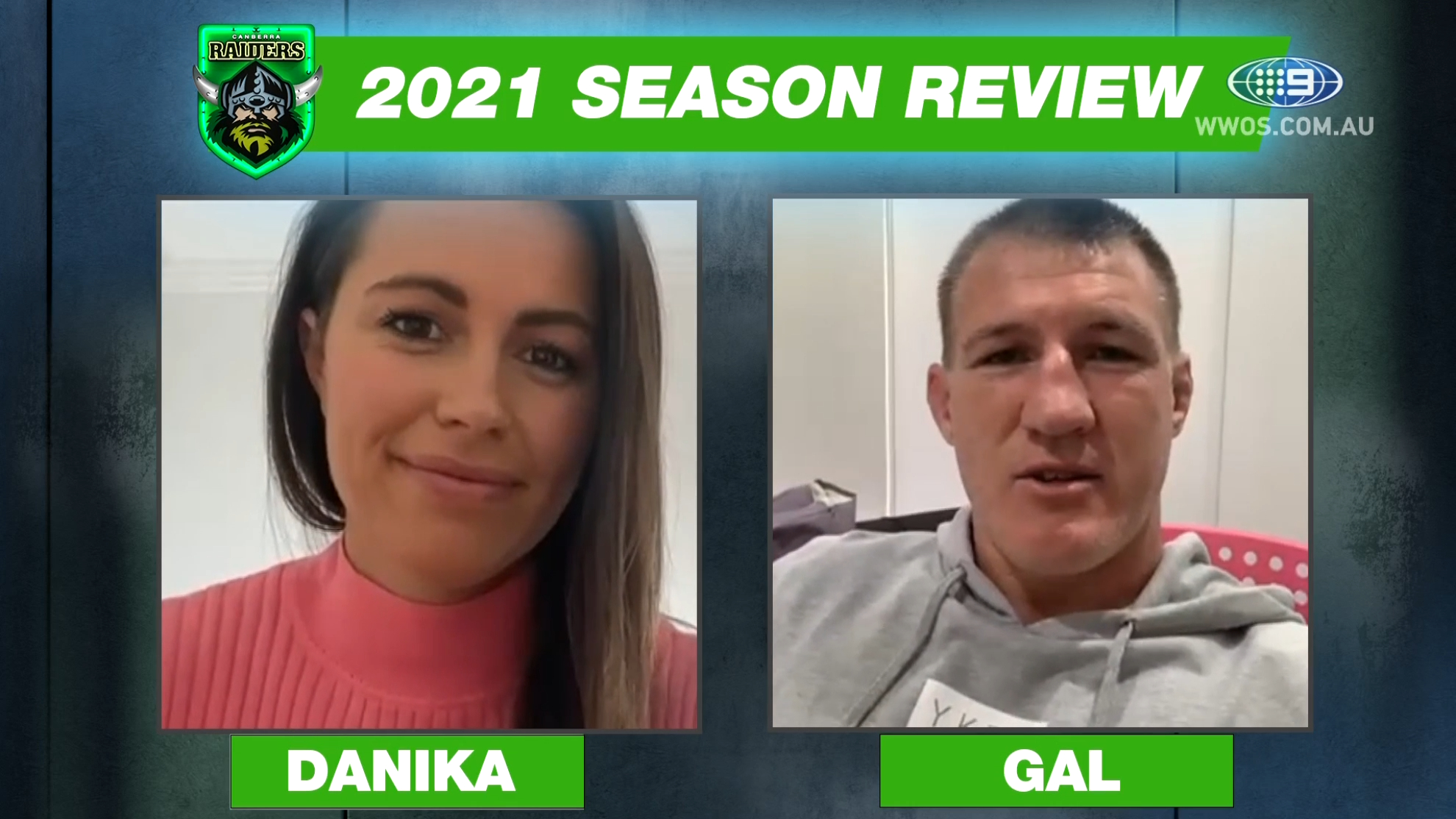 2021 Team Reviews: The Raiders under-deliver in 2021