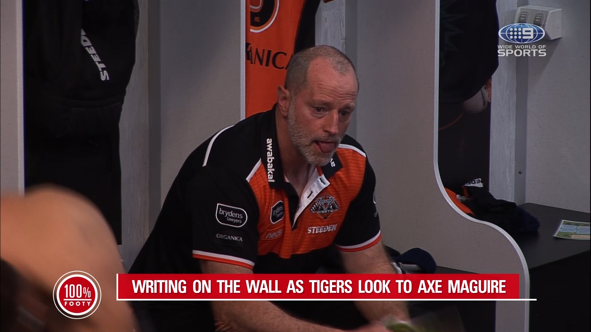 Where Tigers have failed in handling of Madge