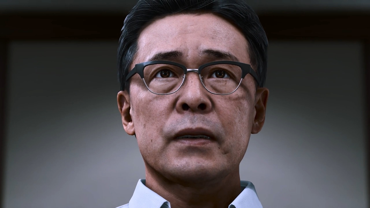 Lost Judgment video game the perfect trip to Tokyo