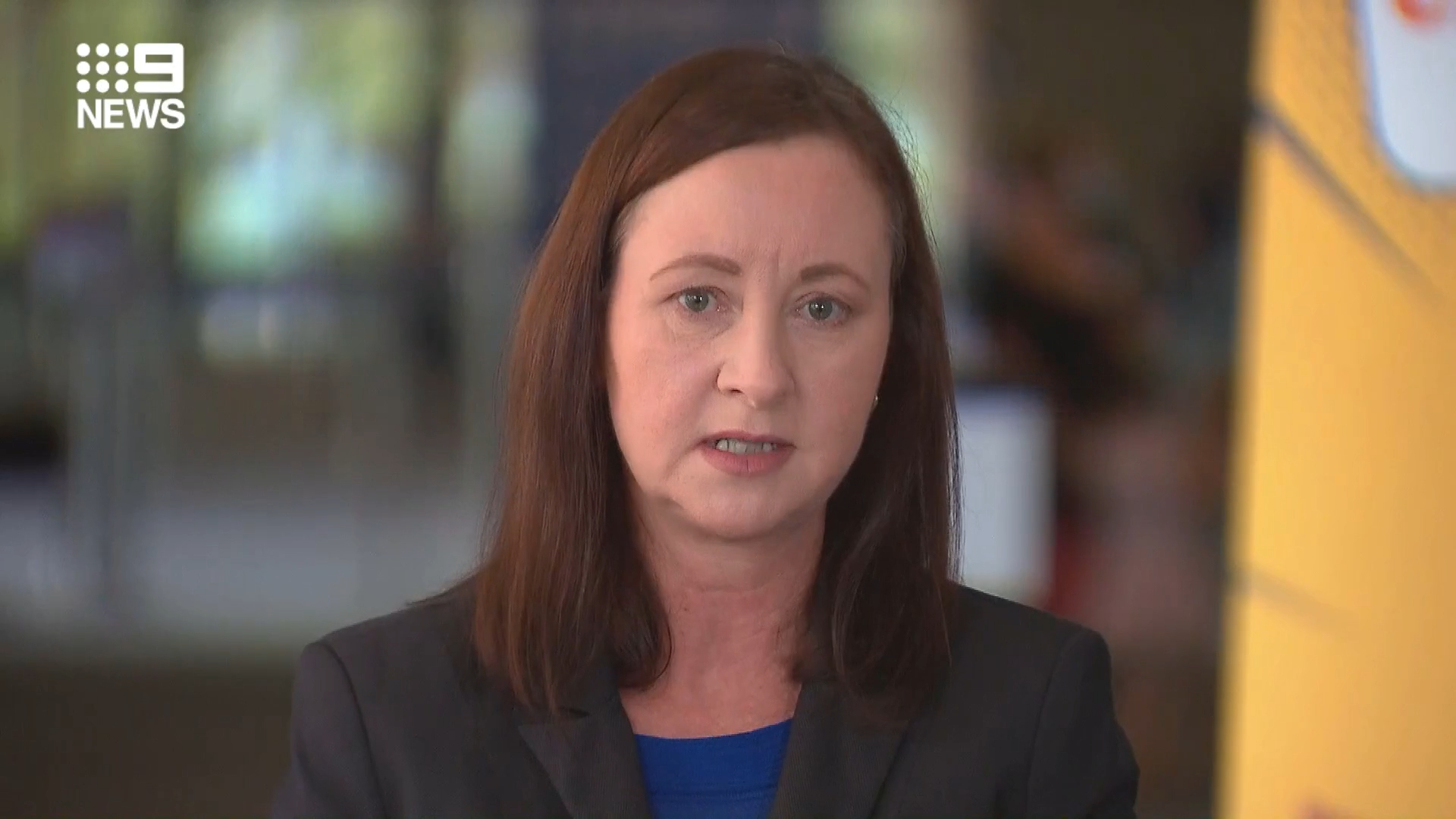 Queensland records four new local COVID-19 cases