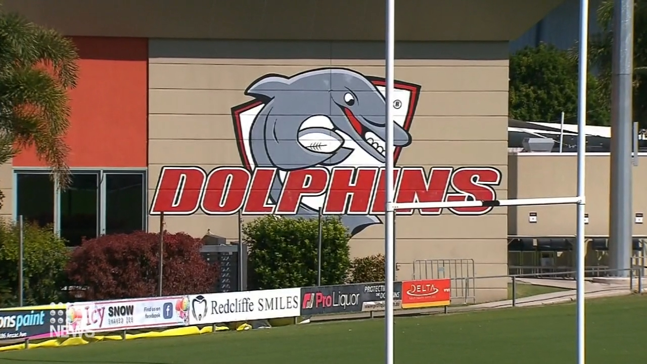 NRL expansion bids 'disappointed' in decision
