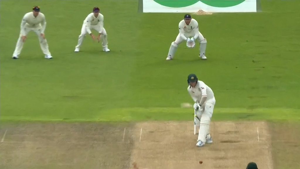 Cricket Australia confirms Perth Test will go ahead