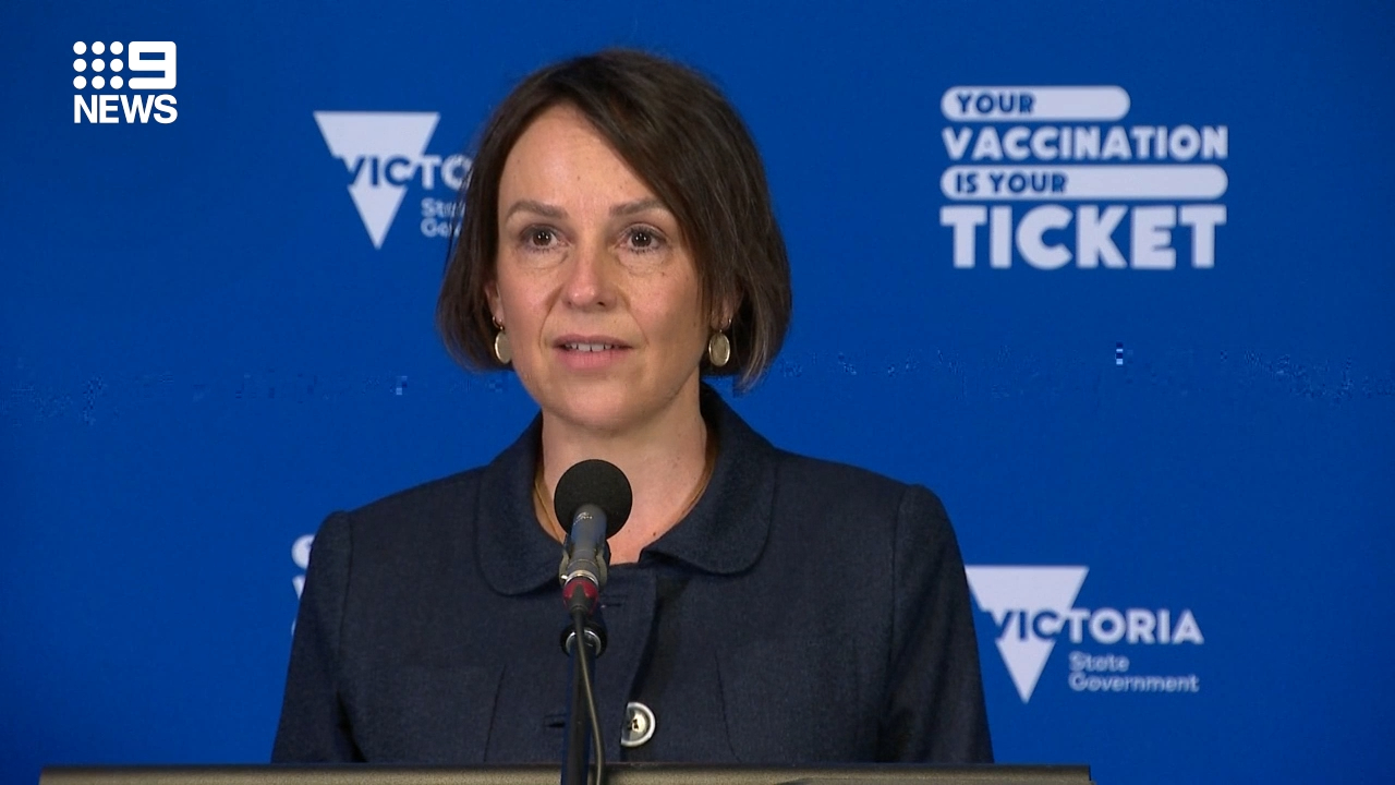 Victoria government pledges $54.5 million to 'outdoor economy'