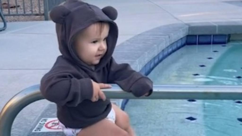 Controversial TikTok mum shares opinion on potty training