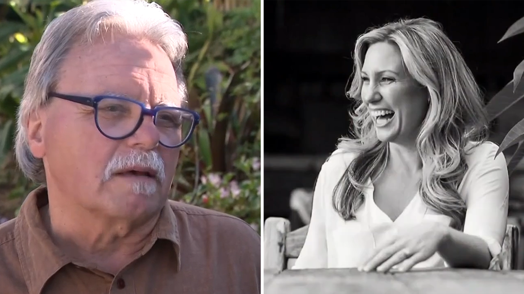 Justine Ruszczyk's father reacts to killer's sentence being slashed
