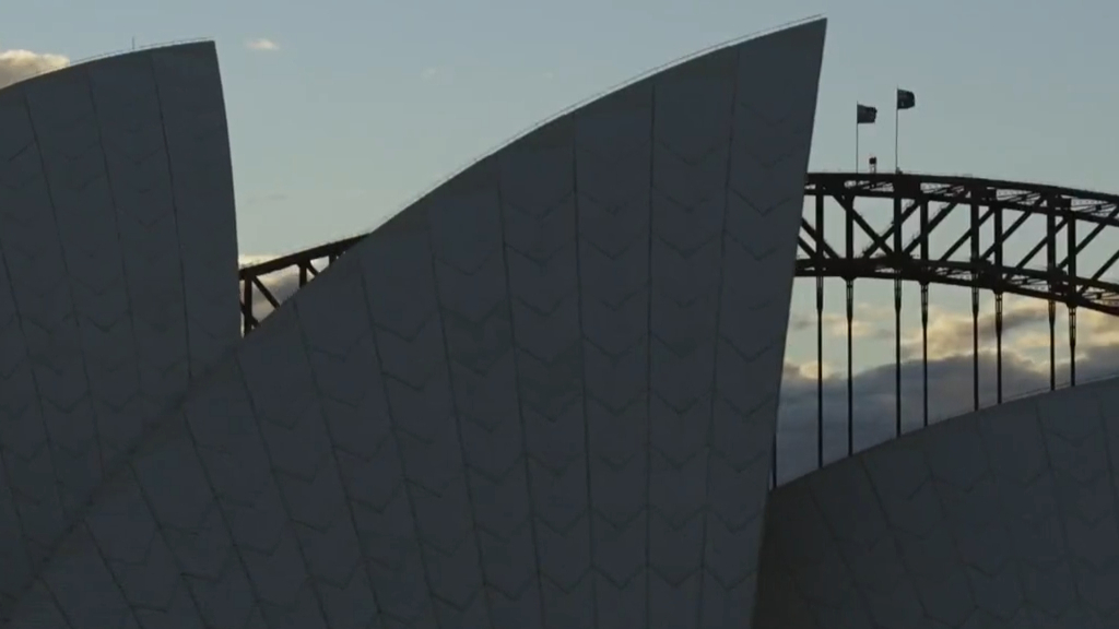 NSW launches $10m post-lockdown tourism campaign