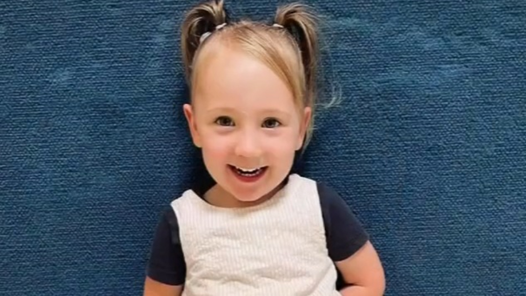 New plea as Cleo search enters 11th day