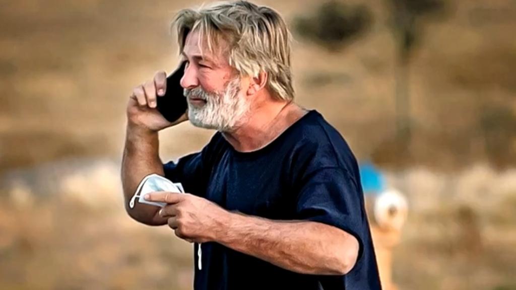 New details emerge on fatal shooting on Alec Baldwin's film set