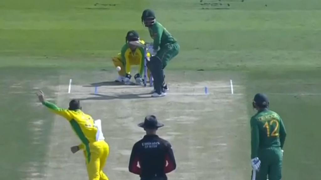 Senior cricket figures under pressure heading into summer